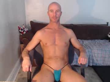 [30-04-20] noahred private webcam from Chaturbate.com
