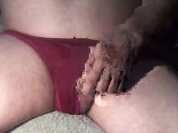 [29-07-21] panties57 video with dildo from Chaturbate