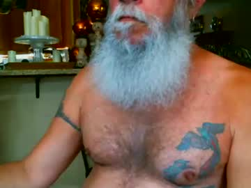 [23-09-20] papaben2 blowjob show from Chaturbate