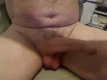 [25-11-20] saconuts nude