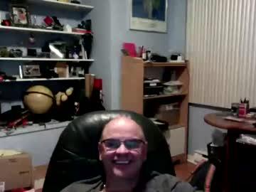 [20-11-20] saragongio webcam video