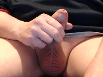 [24-03-20] the1pocketrocket record private XXX video from Chaturbate.com