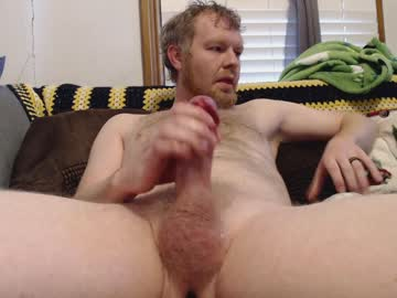 [26-10-20] edgingthickness video with toys from Chaturbate
