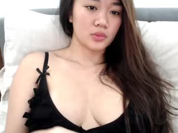 [12-02-20] sexypenguin13 video with dildo from Chaturbate.com