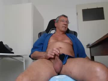 [05-06-20] 200gentleman cam show from Chaturbate