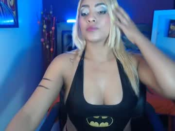 [24-01-21] canelahorny_xx record show with toys from Chaturbate.com