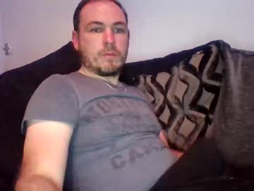[27-10-21] geddes4 record webcam show from Chaturbate.com