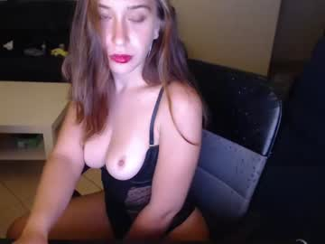 [02-11-20] mommyanddaddy2020 record webcam video from Chaturbate