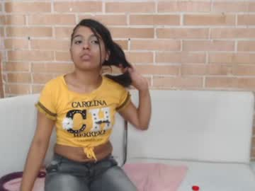[19-07-20] naughty_sex418 chaturbate video with toys