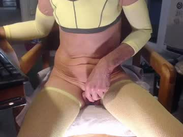 [05-05-20] ntboyy record private sex show