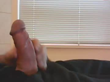 [17-02-21] 0110arto chaturbate private show