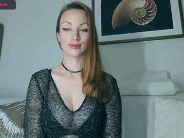 [26-11-20] alexastevens private XXX video from Chaturbate.com