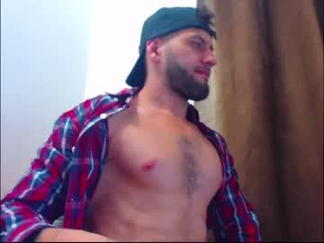 [11-11-20] brandon_smith1 cam video