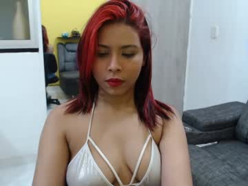 [22-01-21] hanna_swann webcam show from Chaturbate