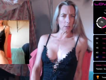 [02-09-20] mistrale80 private sex video from Chaturbate