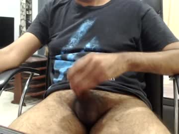 [09-04-20] northern_indian_fatcock24 record public webcam from Chaturbate.com