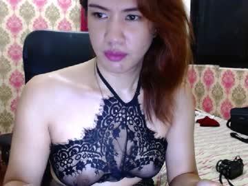 [12-07-20] sweettemptation chaturbate public webcam
