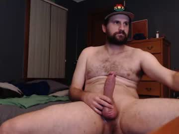 [07-11-20] thisthickdick777 premium show video from Chaturbate