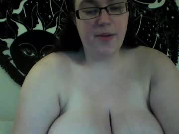 [22-11-20] hugetitz03 record webcam video from Chaturbate