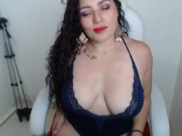[20-08-20] isabellaaa_ record private show from Chaturbate