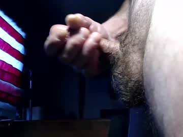 [15-01-20] fastball154 blowjob show