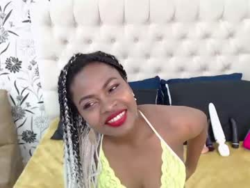 [24-06-21] shacorafuller record video with dildo from Chaturbate