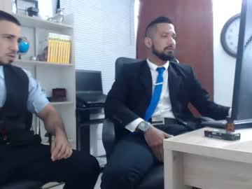 [24-12-20] cesar_danet private from Chaturbate.com