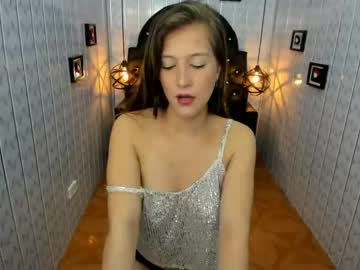 [07-04-20] naughtygabriela record video with dildo from Chaturbate
