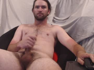 [18-04-20] tpadget3 public webcam video from Chaturbate.com