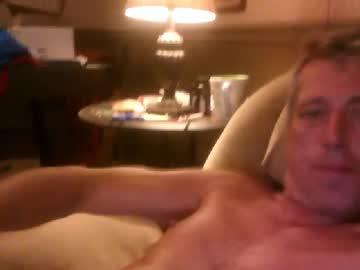 [13-08-20] jonsat private XXX video from Chaturbate.com