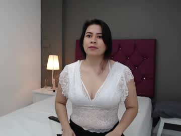 sexy_skinny_dana
