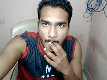 [12-07-20] blackdickindianboy record private XXX video from Chaturbate.com