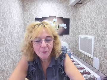 [11-09-20] nicolefiery record private show from Chaturbate.com