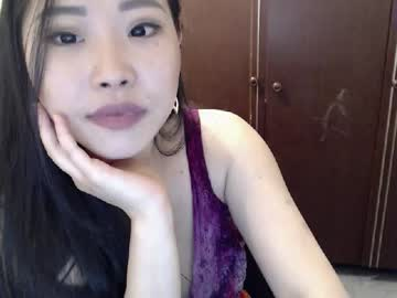 [05-07-20] suzzy1234 webcam video