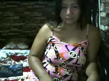 [04-10-20] ailyn_p record private from Chaturbate.com