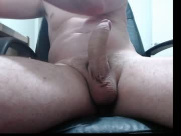 [21-08-21] bangmycock1974 chaturbate public show video