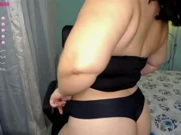 [23-02-21] anie_honey record private webcam from Chaturbate.com
