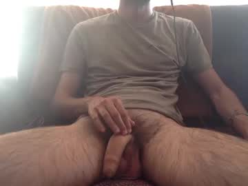 [25-05-20] nazzz98 record public webcam from Chaturbate