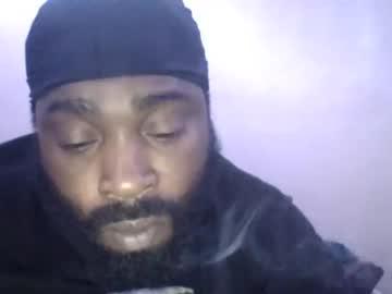 [21-01-21] newmoney860 chaturbate public webcam video