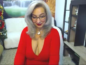 [26-12-20] cecylya4u chaturbate video