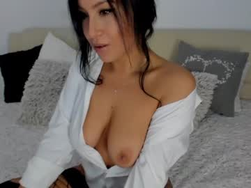 [14-10-20] crazyn_ video from Chaturbate.com