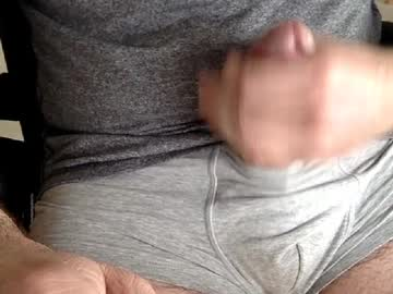 [24-01-20] luv_jacking private show from Chaturbate.com