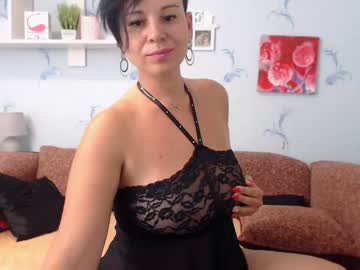 [29-07-20] military_jaz record show with toys from Chaturbate.com