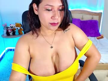 [22-01-21] aalexia_rosse video