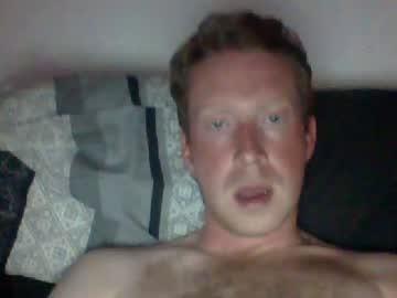 [09-05-20] dirtyglasgow webcam video from Chaturbate