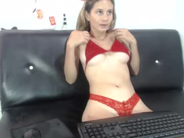 kely_sexy