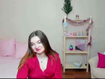 [27-11-20] stellaloraine record public show from Chaturbate.com