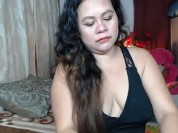 [17-11-20] asiaswetgirl chaturbate video with toys