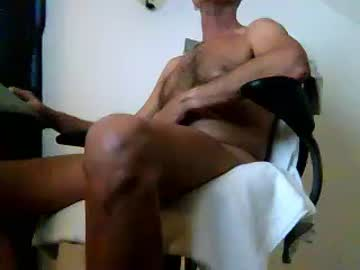 [04-07-20] cre8tion public show from Chaturbate