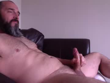 [06-04-20] nastyneal cam video from Chaturbate.com